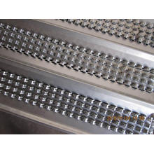 High Ribbed Formwork Mesh Sheet